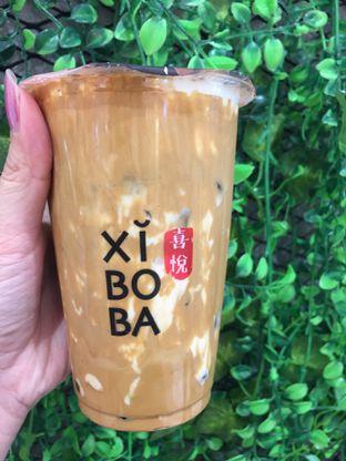 Foto review Xi Bo Ba oleh Yohanacandra (@kulinerkapandiet) 2