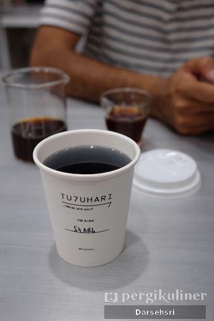 Foto 2 - Makanan di Tu7uhari Coffee oleh Darsehsri Handayani