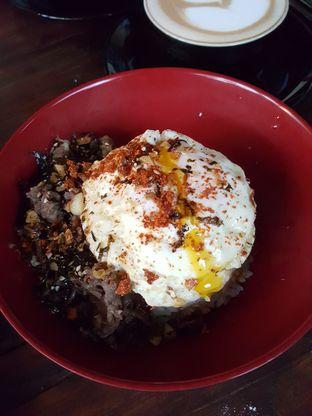 Foto 5 - Makanan di Kopi Praktik oleh Stallone Tjia (Instagram: @Stallonation)