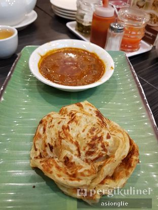 Foto 6 - Makanan di Eaton oleh Asiong Lie @makanajadah