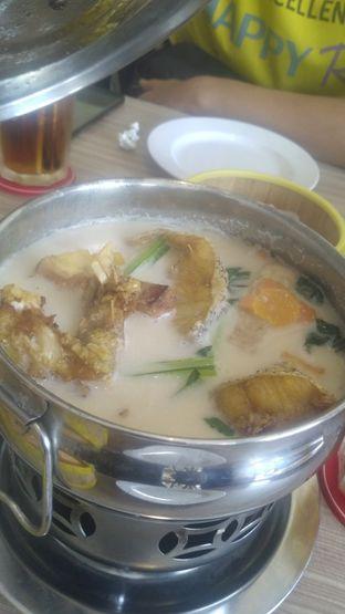 Foto - Makanan di One Dimsum oleh Rine Jelita