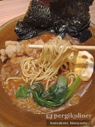 Foto 2 - Makanan di Ichiban Sushi oleh Hansdrata Hinryanto