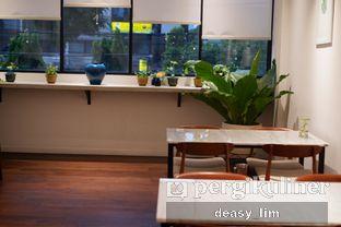 Foto 2 - Interior di Plunge Dining & Co. oleh Deasy Lim