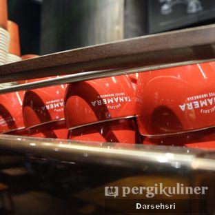 Foto review Tanamera Coffee Roastery oleh Darsehsri Handayani 8