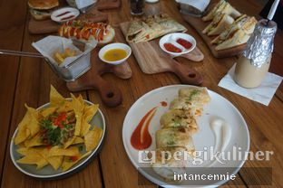 Foto 9 - Makanan di TYFEL COFFEE oleh bataLKurus