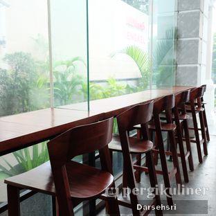 Foto 5 - Interior di Poach'd Brunch & Coffee House oleh Darsehsri Handayani