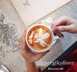 Foto 1 - Makanan di Hours Coffee & More oleh Eka M. Lestari