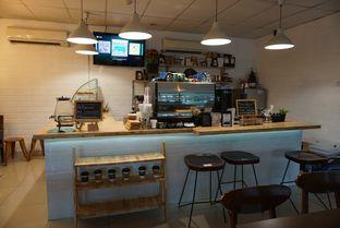 Foto 5 - Interior di Homepage Coffee Brewers oleh Elvira Sutanto