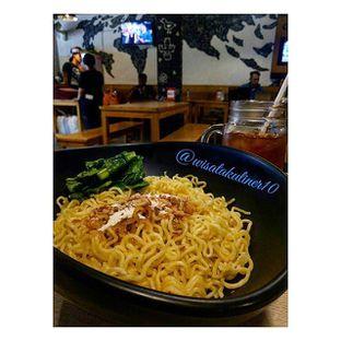 Foto - Makanan di What's Up Cafe oleh wisatakuliner10