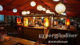 Foto review Tanpopo Jakarta oleh @gakenyangkenyang - AlexiaOviani 1