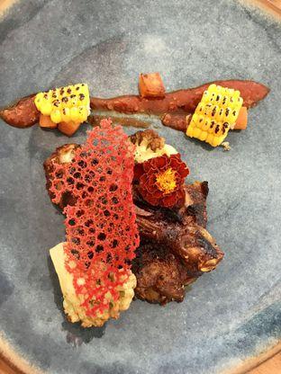 Foto 9 - Makanan di Ala Ritus oleh FebTasty  (Feb & Mora)