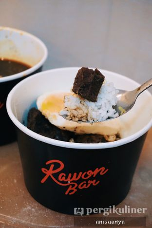 Foto review Rawon Bar oleh Anisa Adya 1