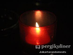 Foto 2 - Makanan di Namaaz Dining oleh Jakartarandomeats