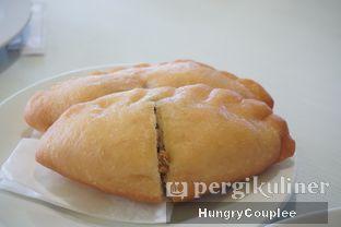 Foto 3 - Makanan di Restaurant Sarang Oci oleh Hungry Couplee