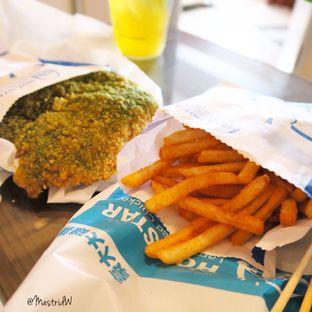 Foto - Makanan di Hot Star oleh Astrid Wangarry