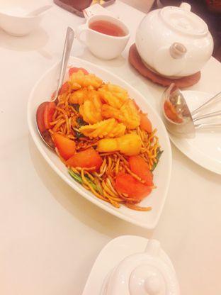 Foto 5 - Makanan(Mie Goreng Ala Malaysia) di Sun City Restaurant - Sun City Hotel oleh Fannie Huang||@fannie599