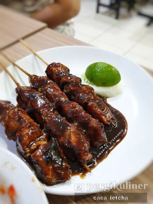 Foto 1 - Makanan di Warung Ce oleh Marisa @marisa_stephanie