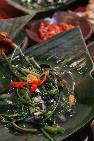 Foto 8 - Makanan di Waroeng SS oleh thehandsofcuisine