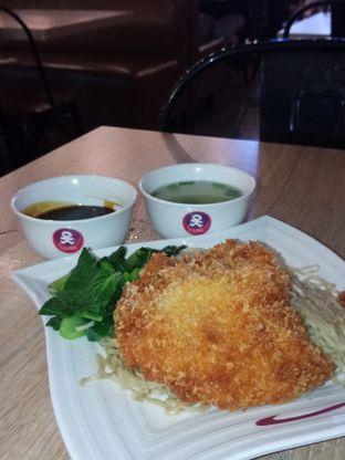 Foto - Makanan di Solaria oleh Chris Chan