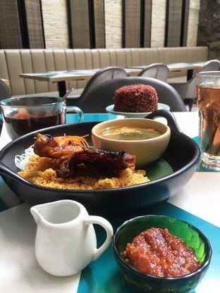 Foto 15 - Makanan di Aromanis oleh Prido ZH
