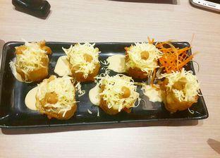 Foto 2 - Makanan di Suntiang oleh D L