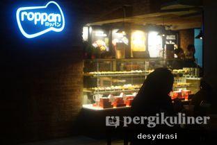 Foto 6 - Interior di Roppan oleh Makan Mulu