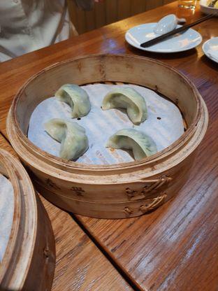 Foto 5 - Makanan di Din Tai Fung Chef's Table oleh Stefy Tan