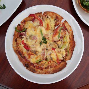 Foto 5 - Makanan di Bellevue - Hotel GH Universal oleh Chris Chan