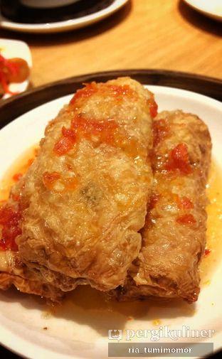 Foto 4 - Makanan di The Duck King oleh riamrt