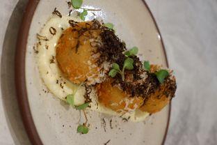 Foto 12 - Makanan di Devon Cafe oleh Deasy Lim