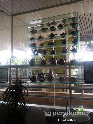 Foto 9 - Interior di Bugis Kopitiam oleh UrsAndNic
