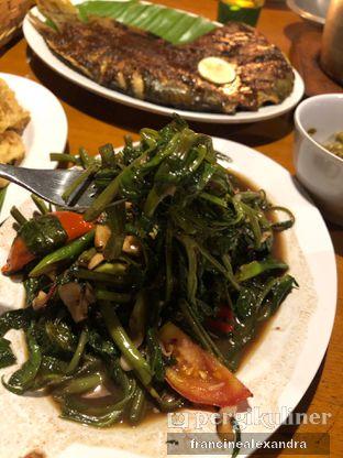 Foto 1 - Makanan di Gurih 7 oleh Francine Alexandra