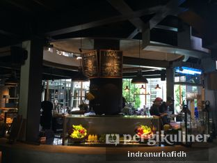Foto review One Eighty Coffee and Music oleh @bellystories (Indra Nurhafidh) 7