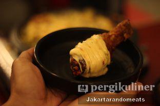 Foto review Ojju oleh Jakartarandomeats 2