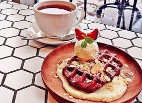 6 Dessert Enak di Mall Alam Sutera yang Harus Kamu Coba!