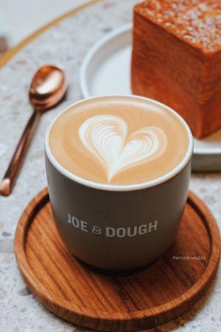 Foto 2 - Makanan di Joe & Dough oleh Indra Mulia