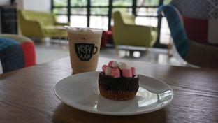 Foto 3 - Makanan di Kopi Aah oleh Meri @kamuskenyang