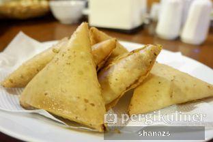 Foto 7 - Makanan di Abunawas oleh Shanaz  Safira