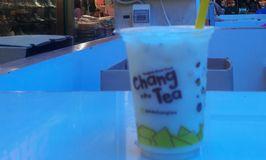 Chang Tea