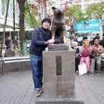 Foto Profil Freddy Wijaya