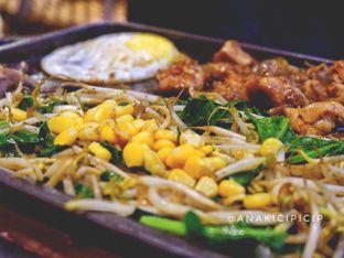 Foto 4 - Makanan di Zenbu oleh @anakicipicip