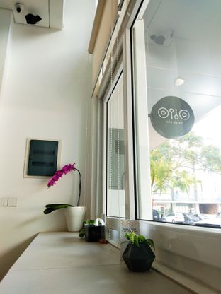 Foto 7 - Interior di Oiio Bistro oleh Ong Eng Say