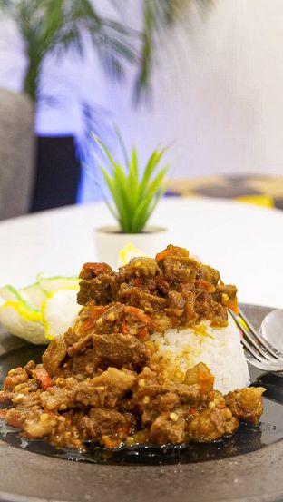 Foto - Makanan di Kopi Jendela oleh Ayu Putri Fitriananda