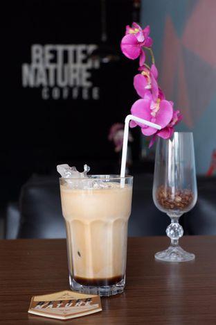 Foto 4 - Makanan di Better Nature Coffee oleh yudistira ishak abrar
