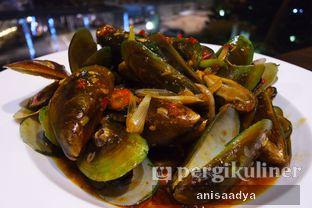 Foto 11 - Makanan di Sulawesi@Mega Kuningan oleh Anisa Adya