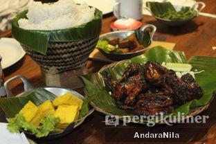 Foto 9 - Makanan di Sapu Lidi oleh AndaraNila