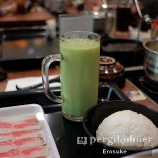 Foto 4 - Makanan di Raa Cha oleh Erosuke @_erosuke