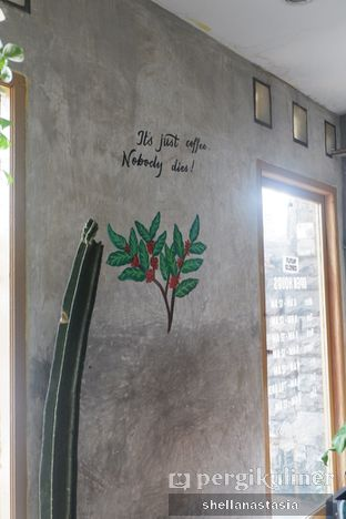 Foto 3 - Interior di Sasadakopi oleh Shella Anastasia