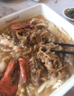 Foto 2 - Makanan di PappaRich oleh Andrika Nadia