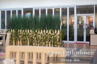Foto review Tori House oleh Deasy Lim 18